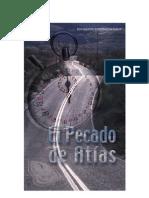 de Centineo Montalva Amparo - El pecado de Atías (1997).pdf.pdf