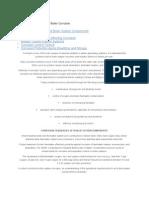 Preboiler and Boiler Corrosion