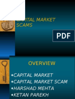 Scams Capital 1000 New