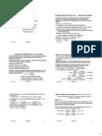 S2_uvod_kemijske Reakcije Za PDF