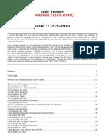 ESCRITOS 1929-1940. León Trotsky. LIBRO 1. imprimir04.pdf