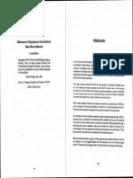 estimator_equitment_installation_man-hour_manual.pdf