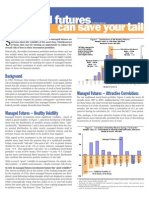 Managed Futures Tail Risk