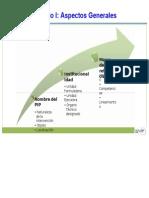 pip - seguridad_modulo1.pptx