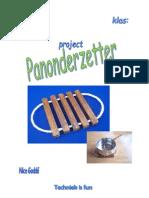 project panonderzetter 1b