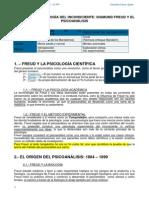 historia-tema-8-psicoanalisis-1.pdf