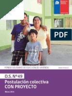 Folleto Ds49 Con Marzo2014 Web
