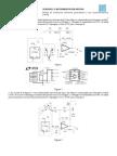 Boletin Generadores 14x15 SIV