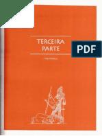 Enciclopédia Popular - Parte - 3
