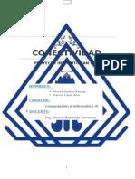 Proyecto de Conectividad-computacion Vi