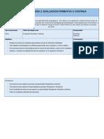 2.SUBPROCESO2-EVALUACIÓN FORMATIVA.DEFINITIVO (1)