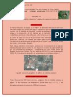 MIP PAPA (1).docx
