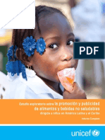 Estudio Exploratorio Promocion Alimentos No Saludables a Ninos en LAC - Informe Completo (4)