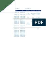 Daily Task List_20150414 - Copy