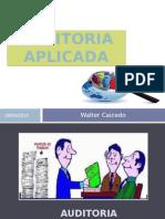 AUDITORIA APLICADA.pptx