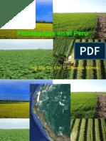 15-130823194512-phpapp01.pdf