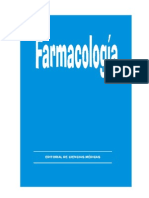 Farmacologia Libro TEXTO