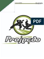 Apostila Judo - Academia Projecao.pdf