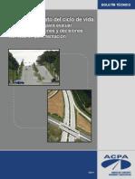 EB011-Análisis-del-Costo-del-Ciclo-de-Vida.pdf