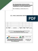 A11. Pipa & Aksesoris Material