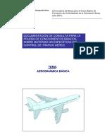 [] Curso_básico_controlador_aereo_AERODINAMICA_Modulo2_la_aeronave