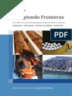 ALS Minerals Global - Capability Statement_FNL-Spanish
