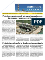 informativo_comperj_43 (1)