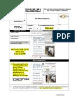 TA-2-DESARROLLO PERSONAL _REBAZA - copia.docx