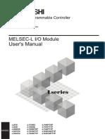 L_series_I_O_Module_User_s_Manual.pdf
