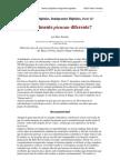 Nativos digitales (castellano) - Parte2
