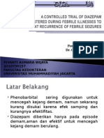Jurnal Diazepam Dr.ommy