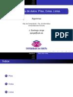 pilas_colas_listas.pdf
