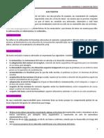 Documento 03_Los textos_Adecuación_Coherecnia_Cohesión.pdf