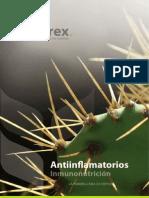 Anti-Inflammatory Products