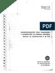 190153376-IRAM-2104.pdf