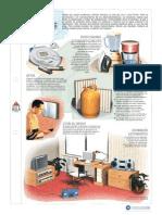 energia en el hogar.pdf
