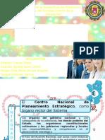 SISTEMA NACIONAL DE PLANEAM. ESTRATEGICO.pptx