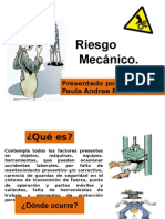 factoresderiesgomecanicos-140730153341-phpapp01