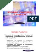 Recambiplasmatico