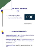 11-Petrolog Quim [8]