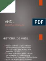 Conceptos_VHDL_pt1