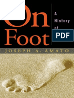 On.foot.a.history.of.Walking