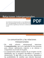 11. Relaciones interpersonales.pptx