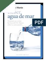 Beber agua de mar.doc
