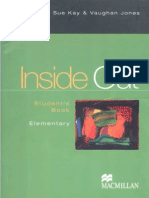 Inside Out - Elementary - Student 39 s Book