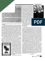 Crna Knjiga Komunizma Obzor 3