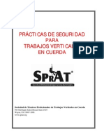 Safe Practices - August 2012_ SPANISH