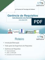 apresentacao_gerencia_requisitos