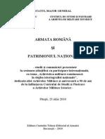 ARPN 2010 articol H Gorun - Documente franceze despre inzestrarea armatei romane in anul 1917.pdf