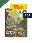 STE12 - Curtis Garland - Y Despues de Morir...